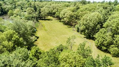 LOT B MUSTERFIELD ROAD, Concord, MA 01742 - Photo 1