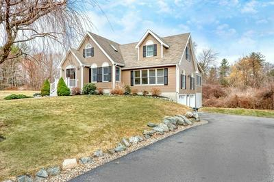 28 DIXEY DR, MIDDLETON, MA 01949 - Photo 2