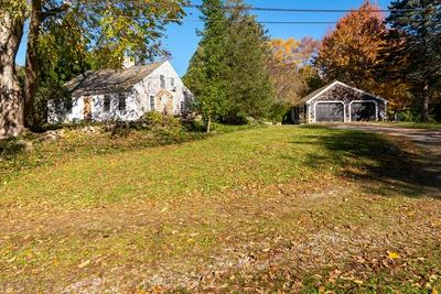 52 OLD OAKEN BUCKET RD, SCITUATE, MA 02066 - Photo 2