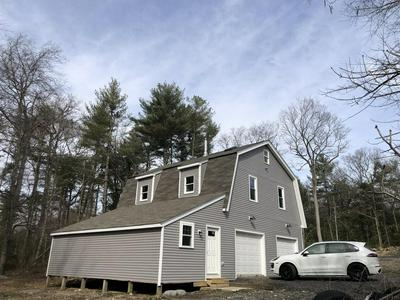 73 S MAIN ST, BERKLEY, MA 02779 - Photo 1