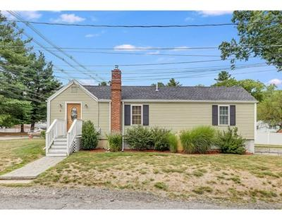 4 VERDUN RD, Wilmington, MA 01887 - Photo 1