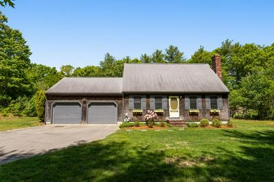 8 STACEY RD, Middleboro, MA 02346 - Photo 1
