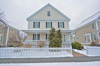 39 ORCHARD DR # 39, STOW, MA 01775 - Photo 1
