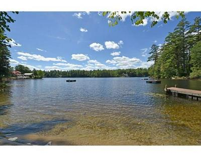 396 FOREST LAKE RD, Winchester, NH 03470 - Photo 2