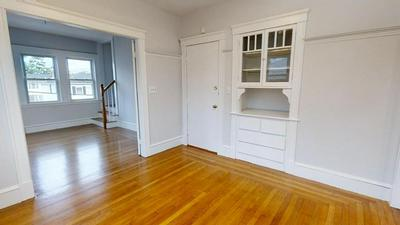 38 TAPPAN #38R, Everett, MA 02149 - Photo 2