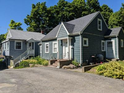 35 MIDDLESEX ST, Wakefield, MA 01880 - Photo 1