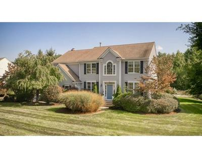 17 WASHINGTON LN, Hopkinton, MA 01748 - Photo 1