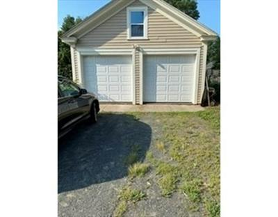 95 HIGHLAND ST # 2, Westfield, MA 01085 - Photo 2