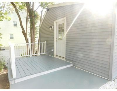 67 CLISBY AVE, Dedham, MA 02026 - Photo 2