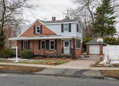 600 KINGS HWY, WEST SPRINGFIELD, MA 01089 - Photo 2
