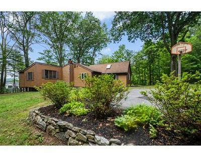 600 PINE ST, Leicester, MA 01524 - Photo 1