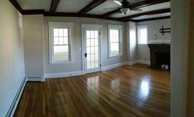 24 CLYDE RD # 2, Watertown, MA 02472 - Photo 2