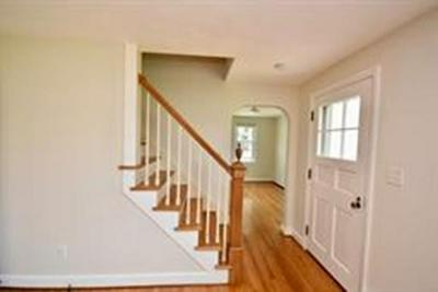 213 RUSSELL ST, HADLEY, MA 01035 - Photo 2