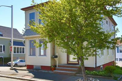 26 MULBERRY ST, Beverly, MA 01915 - Photo 2