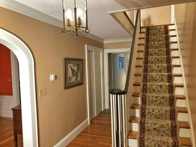 10 CHATHAM RD, LONGMEADOW, MA 01106 - Photo 2