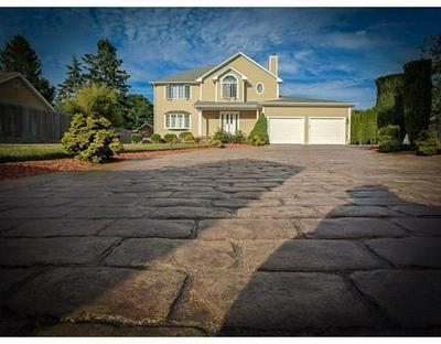 8 HOWARD ST, Dartmouth, MA 02747 - Photo 1