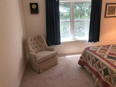 195 SALEM ST APT 2301, Wilmington, MA 01887 - Photo 2