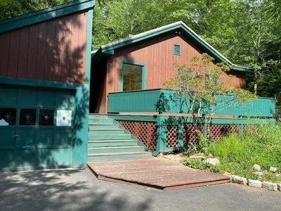 36 CAVE HILL RD, Leverett, MA 01054 - Photo 2