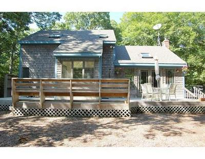 4 PEASES POINT WAY, CHILMARK, MA 02535 - Photo 2