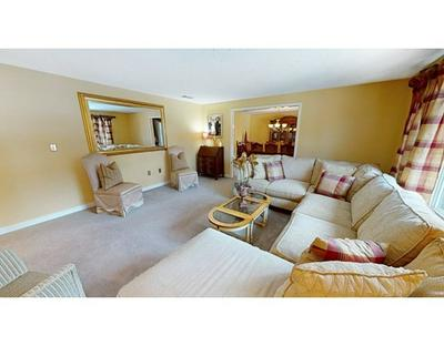 11 COGSWELL CT, Needham, MA 02492 - Photo 2