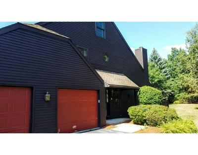 70 STACEY CIR # 70, Windham, NH 03087 - Photo 2