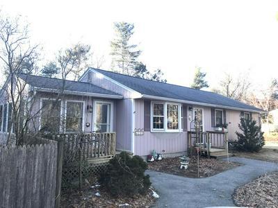 199 NEW BOSTON RD, STURBRIDGE, MA 01566 - Photo 1