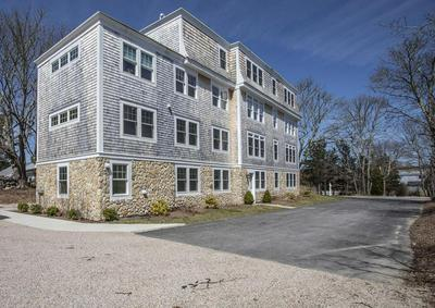 324 FRONT ST APT 4, Marion, MA 02738 - Photo 2