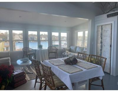 75R ROCKY NECK AVE, Gloucester, MA 01930 - Photo 2