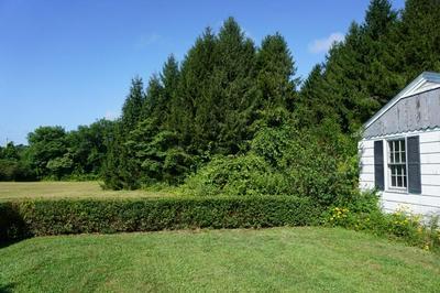 685 OLD HARBOR RD, Westport, MA 02790 - Photo 2