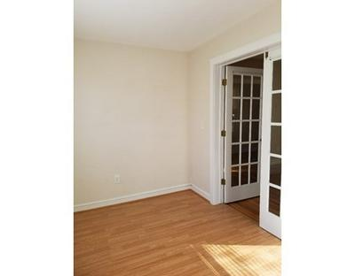 41 IRVING ST # 1, Winchester, MA 01890 - Photo 2