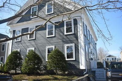 16 BROAD ST, NEWBURYPORT, MA 01950 - Photo 2