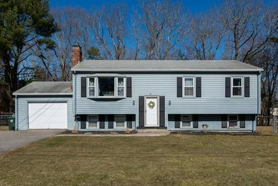 16 BAROUCHE DR, Marshfield, MA 02050 - Photo 2