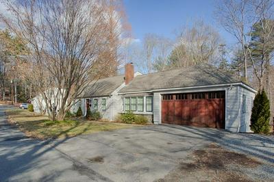 3 LEATHER LN, BEVERLY, MA 01915 - Photo 1