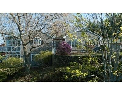 41 AMBERWOOD DR, Winchester, MA 01890 - Photo 2