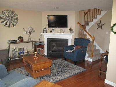 17A MILLERS WAY # A, Sutton, MA 01590 - Photo 2