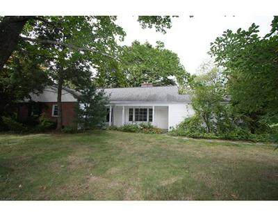 22 POND ST, Billerica, MA 01821 - Photo 1