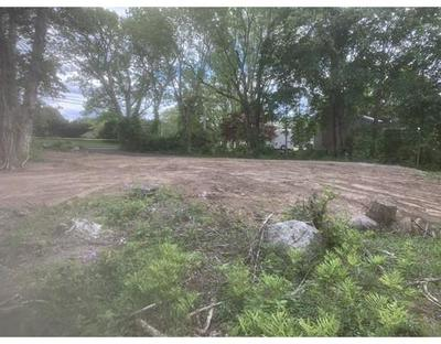 649 MAIN ST LOT 1, Acushnet, MA 02743 - Photo 2
