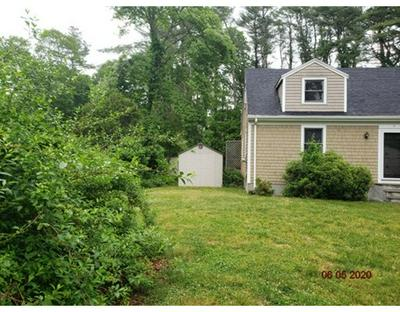 4 SEARS LN, Acushnet, MA 02743 - Photo 2