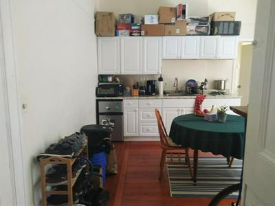 18 CLINTON ST # 1A, Cambridge, MA 02139 - Photo 2