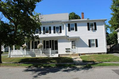 29 LOCUST ST # 4, Danvers, MA 01923 - Photo 1