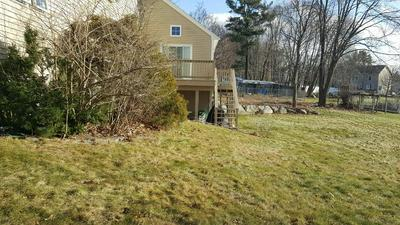 86 OAKLAND ST, STOUGHTON, MA 02072 - Photo 2