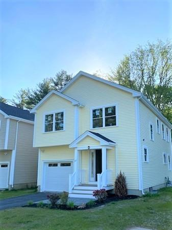 67 MAIN ST # D, Carver, MA 02330 - Photo 1