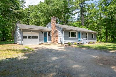 78 LINE ST, Southampton, MA 01073 - Photo 2