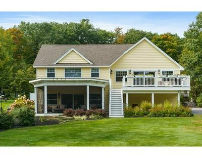 5 LAURIE LN, Westminster, MA 01473 - Photo 1