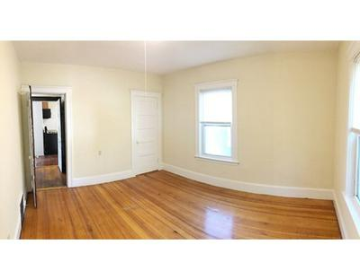 392 HYDE PARK AVE APT 2, Boston, MA 02131 - Photo 2