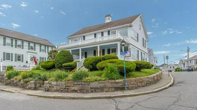 2 KING ST, ROCKPORT, MA 01966 - Photo 2