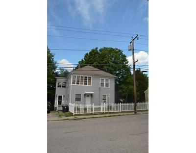 199 CHARLTON ST, Southbridge, MA 01550 - Photo 1