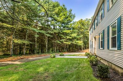 94 MILL ST, Lincoln, MA 01773 - Photo 2