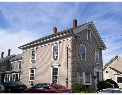 181 MAIN ST # 1, Athol, MA 01331 - Photo 2