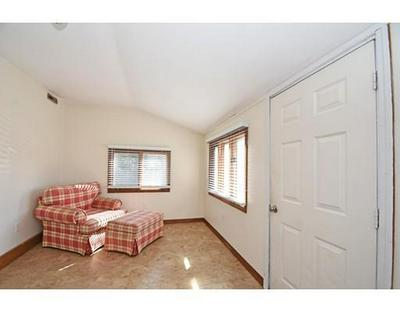 39 HIGH AVE, Pembroke, MA 02359 - Photo 2